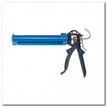 Applicator Gun for Very High Grab Adhesive