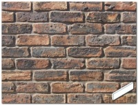 Brickyard Reclaimed Flat (½ Sq m unit)