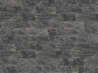 Classic Grey Real Slate Panel 1/3 Sq m box